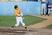 Cole Fuecker Baseball Recruiting Profile