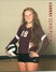 Hannah Schoeplein Women's Volleyball Recruiting Profile