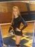 Kylie Honrud Women's Volleyball Recruiting Profile