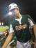 Landon Roy Baseball Recruiting Profile