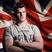 Adam Raine Football Recruiting Profile