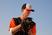 Andrew Wegner Baseball Recruiting Profile