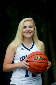 Lexi Welch's Women's Basketball Recruiting Profile