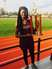 Kadidjatou Soumahoro Women's Track Recruiting Profile