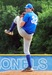 Nathan Pearson Baseball Recruiting Profile