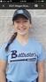 Megan Bryant Softball Recruiting Profile