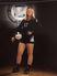 Blair Abernathy Women's Volleyball Recruiting Profile