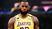 Justin Myers Men's Basketball Recruiting Profile