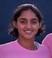 Tara Joshi Softball Recruiting Profile