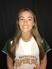 Reili Gardner Softball Recruiting Profile