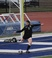 Emma Slings Women's Soccer Recruiting Profile