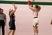 Madelyn Koehler Women's Basketball Recruiting Profile