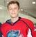 William Kent Men's Ice Hockey Recruiting Profile