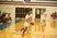 Jahki Gray Men's Basketball Recruiting Profile