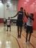 HUMBERTO Torres Men's Basketball Recruiting Profile