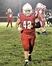 Marshall Metten Football Recruiting Profile