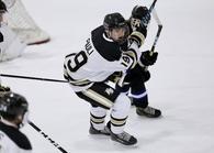 Carter Pauli's Men's Ice Hockey Recruiting Profile