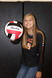 Alexis Graham Women's Volleyball Recruiting Profile