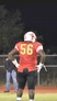 Justin Hollins Football Recruiting Profile