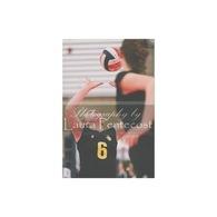 Tori Hensinger's Women's Volleyball Recruiting Profile