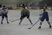 Katelyn Arman Women's Ice Hockey Recruiting Profile
