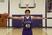 Jacob Flores Men's Basketball Recruiting Profile