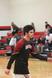Patrick Williams Men's Basketball Recruiting Profile