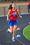 Athlete 1632887 small