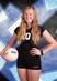 Josie Harrison Women's Volleyball Recruiting Profile