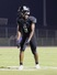 Zachary Goodwin Football Recruiting Profile