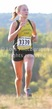 Stephanie Alessio Women's Track Recruiting Profile