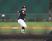 Jake Sadowitz Baseball Recruiting Profile