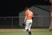 Jacob Johnson Baseball Recruiting Profile