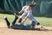 Mikayla Hornung Softball Recruiting Profile