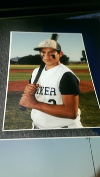 Taylor Aspa's Baseball Recruiting Profile