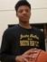 Danny Steele Men's Basketball Recruiting Profile