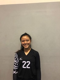Carlee Cannella's Women's Volleyball Recruiting Profile
