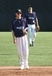 Dominic Companiott Baseball Recruiting Profile