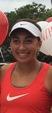 Halle Martinucci Women's Tennis Recruiting Profile