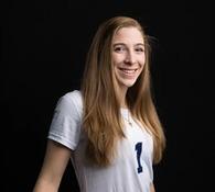 Madison Furtado's Women's Volleyball Recruiting Profile