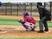Zerick Warren Baseball Recruiting Profile
