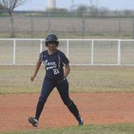 Matilynn Lopez's Softball Recruiting Profile
