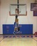 Cody Smart Men's Basketball Recruiting Profile