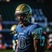 Samuel Williams Football Recruiting Profile