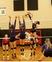 MaKayla Geise Women's Volleyball Recruiting Profile