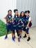 Destiny Williams Women's Basketball Recruiting Profile