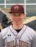 Kollin Henneman Baseball Recruiting Profile
