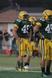 Jacob Thurmon Football Recruiting Profile