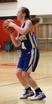 Maci Heimlich Women's Basketball Recruiting Profile