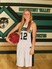 Morgan Shuey Women's Basketball Recruiting Profile